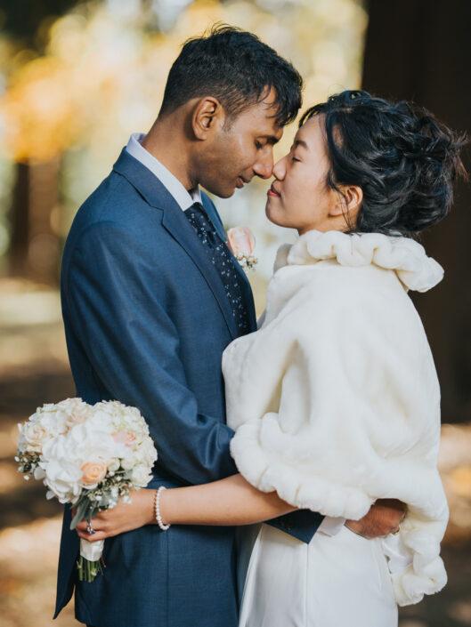 Wedding Vancouver